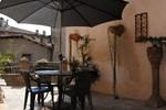 Appartamenti Vacanza Tra Venezia e le Dolomiti
