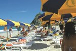 Отель Villaggio Turistico Il Geranio