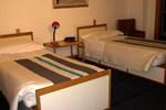 Отель Doge Inn