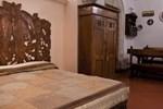 Мини-отель Palazzo Maggiore