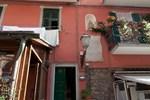 Гостевой дом Affittacamere Dune Blu