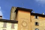 Мини-отель B&B La Torre della Meridiana