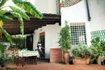 Holiday Home Casetta Del Mare Castellammare Del Golfo