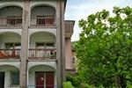 Apartment Lungolago Lavena Ponte Tresa