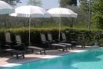 Апартаменты Residence Il Fiore Del Garda