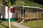 Отель Camping Orta