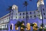 Отель Caribe Hotel