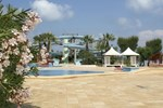 Отель Camping Villaggio Lamaforca