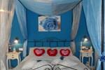 Мини-отель B&B Petali Rosa