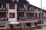 Апартаменты Hotel Residence Montechiara