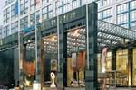 Отель Maritim proArte Hotel Berlin