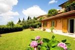 Holiday Home Colline Di Firenze Firenze II