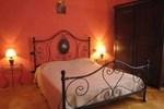 Apartment Puccini Lucca