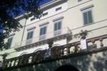 Мини-отель Villa Alta