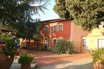 Апартаменты Apartment Bellavista I San Giuliano Terme