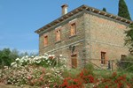 Holiday Home Maiano Ciggiano