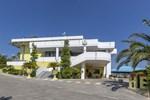 Отель Hotel Ermocolle
