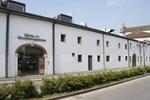 Отель Hotel Valmarana Morosini