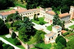 Апартаменты Holiday Home Il Portico Monselice