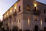 Отель Castello dei Principi