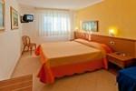 Отель Hotel Il Colleverde