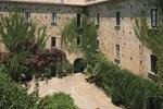 Отель Palazzo Belmonte