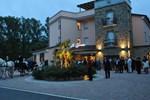 Отель Hotel La Torretta