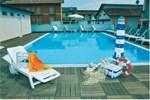 Hotel Villa Orlandi