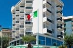 Отель Hotel Margareth