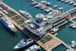Отель Yacht Club Marina Di Loano