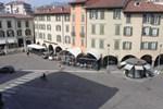 Апартаменты Il Caravaggio