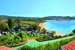 Park Hotel Baja Sardinia
