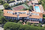 Hotel Cormorano