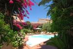 Отель Locanda Sant'Andrea Hotel & Relais