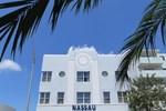 Отель Nassau Suite Hotel