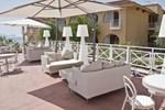 Отель Perla Del Golfo