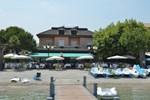 Отель Bellerive Ristorante Albergo