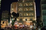 Hotel Sirena Gabicce