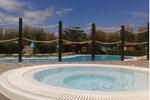 Отель Villaggio Camping Costa Verde