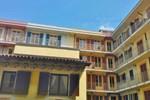 Апартаменты Residence Corso Monferrato