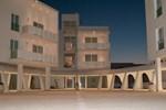 Апартаменты Corte di Leuca