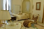 Гостевой дом Palazzo Gallo Resort