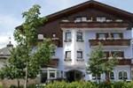 Hotel Simpaty