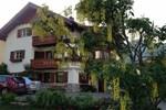 Апартаменты Appartamenti Hacoli