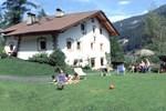 Apartment Puciacia - Bauernhof