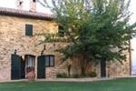 Apartment Monticelli II Gubbio