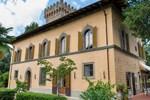 Отель Azienda Agricola Torre Alberghieri