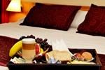 Отель Armon Suites