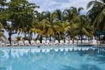 Отель Las Americas Casa de Playa