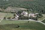 Отель Castel Pietraio